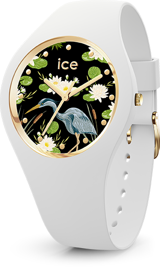 Image of Ice Watch